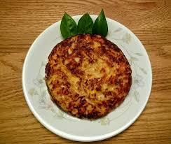 fa軋de porte cuisine les 486 meilleures images du tableau food 3 sur magazine