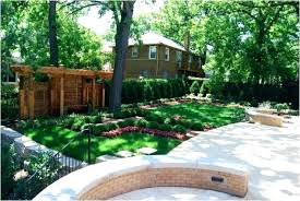 Kid Friendly Backyard Ideas On A Budget Kid Friendly Backyard Lovable Backyard Ideas Creative