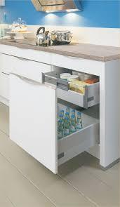 tiroir coulissant cuisine meuble d angle cuisine meilleur de splendidé tiroir coulissant