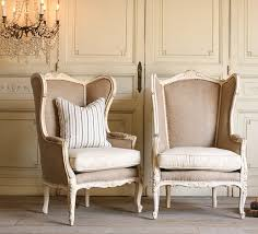 Antique French Armchairs 27 Best Style Louis Xv Images On Pinterest Antique Furniture