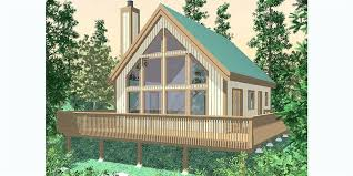 small a frame house plans free a frame house plans extensions frame home small a frame house