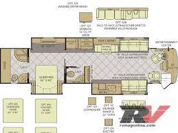 Eplans 100 New American Floor Plans New American Doll Living Room