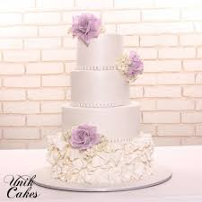 100 best wedding cakes images on pinterest specialty cakes