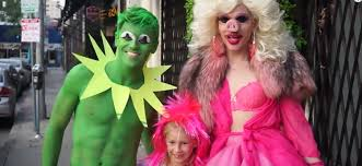 frog halloween costume watch tom daley turn into kermit the frog for his halloween