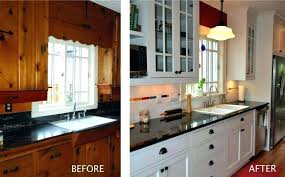 knotty pine kitchen cabinets for sale pine cabinets kitchen knotty pine kitchen cabinet knotty pine