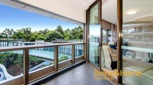 Sydney Apartments For Sale 1 Bedroom Apartments For Sale In Sydney Olympic Park Nsw 2127