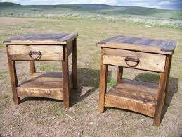 coffee table end tables with rustic pine coffee rustic barnboard