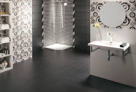 indoor tile bathroom wall porcelain stoneware traditional