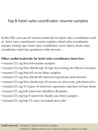 Sample Resume For Hotel by Sales Assistant Job Description Resume Executive Sales Assistant
