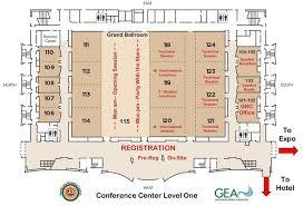 Mgm Grand Floor Plan Las Vegas Caesars Palace Las Vegas Conference Center Floor Plan Carpet