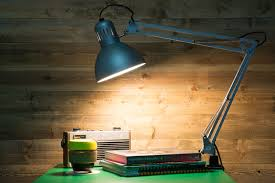 learn a few tricks from the new ikea catalog controlling ikea trådfri lights from your pi pimoroni yarr niversity