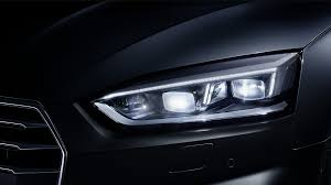Audi Q5 Headlight - audi a5 sportback u003e audi middle east