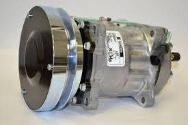 kenworth parts lookup new original sanden compressor 4049 1101024 ac parts warehouse