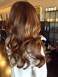 medium lentgh hair with highlights and low lights golden brown hair color ideas for medium length hairstyles 2017