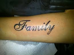 art tattoo lettering pictures to pin on pinterest tattooskid