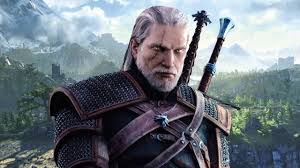 witcher 2 hairstyles the witcher 3 getting more free dlc this week the witcher 3