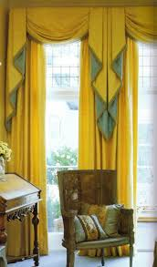 custom made kitchen curtains curtains custom and ready made curtains which will you choose