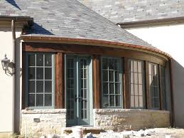 are copper gutters the best choice for your home