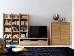 Wohnzimmerschrank Trento Wohnwand Günstig U0026 Sicher Kaufen Bei Yatego