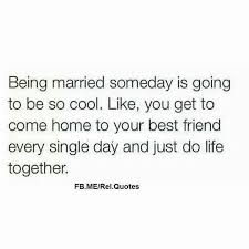 wedding quotes to a friend the 25 best best friend wedding quotes ideas on
