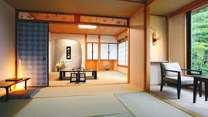 Japanese Room Japanese Room