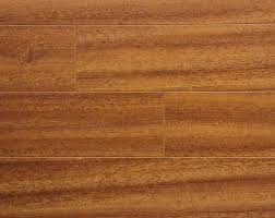 Sunset Acacia Laminate Flooring Eternity Flooring Concord Carpet U0026 Hardwood