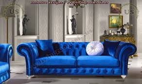 Custom Chesterfield Sofa Chesterfield Sofas Custom Upholstered Handmade Designs Interior