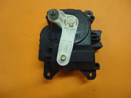 lexus v8 engine parts for sale used lexus interior door panels u0026 parts for sale