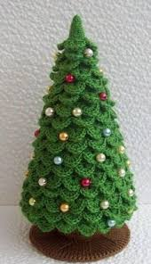 crafty finds for your inspiration no 7 tree crochet