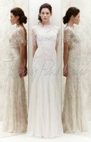packham wedding dress prices packham mimosa wedding dress on sale 65