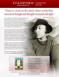 new york review of books join us on monday oct 24 for zora neale hurston u0027s their eyes