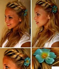 kana za kosa 635 best hair style and tips kosa friz images on pinterest