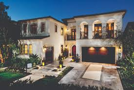 Spanish Homes Introducing The Winners Of The 2015 Bala Awards Professional Builder