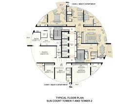 round house floor planscircular plans circular staircase typical floor plancircular office building plans circular with dimensions