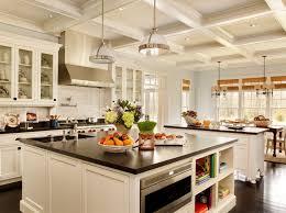 large square kitchen island kitchen island decor