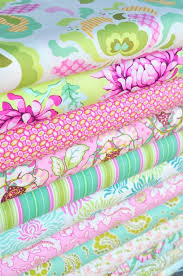 233 best fabrics i images on quilting fabric