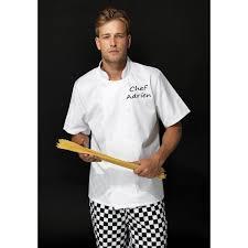 homme nu cuisine charmant tablier de cuisine homme haus design