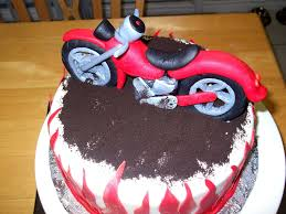 motocross bike cake the world u0027s best photos of cake and motor flickr hive mind