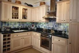 Kitchen Cabinet Glaze Refinishing Kitchen Cabinets With Paint Glaze Home