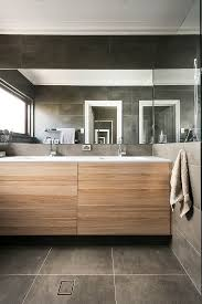 best modern bathroom design images on pinterest modern