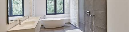 bathroom remodeling shower installation houston tx