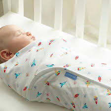 Grobag Duvet Gro Baby Swaddle Blankets Babysmiles Happy Baby Happy You