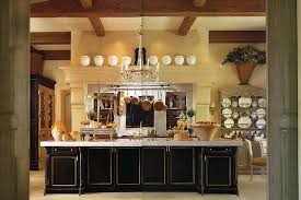 French Country Kitchen Accessories - homeofficedecoration french country kitchen accessories