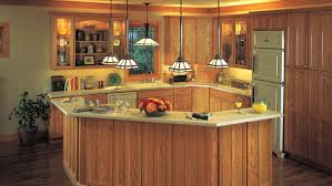 cool kitchen island ideas lighting awesome detail ideas cool kitchen island light fixtures