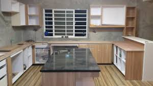 where to buy kitchen cabinets in philippines best 15 custom cabinet makers in philippines houzz