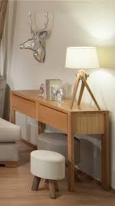 Oak Sofa Table Dahlia Living Furniture Sofa Tables By Dezign Furniture