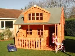 Summer Houses For Garden - kids garden playhouses google search kids doll houses