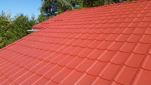 Danforth Roofing Supplies by Roof Supplies Toronto U0026 Gallery Of Toronto Roofing Supplies