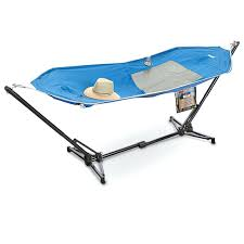folding hammock frame stand uk changing table 11138 interior