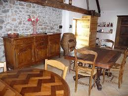chambre d hote touquet avec piscine chambre chambre d hote embrun lovely cool chambre d hote touquet of